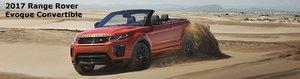 2017_range_rover_evoque_convertible